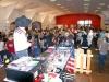 20121118_apres_midi_country_44