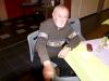 20121128_fete_des_anciens_2012_14