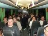 20121216_marche_noel_reims