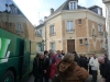 20121216_marche_noel_reims_05
