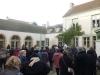 20121216_marche_noel_reims_08