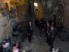 20121216_marche_noel_reims_10
