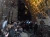 20121216_marche_noel_reims_15