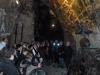 20121216_marche_noel_reims_16