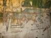 20121216_marche_noel_reims_18