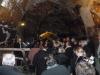 20121216_marche_noel_reims_24
