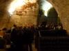 20121216_marche_noel_reims_30