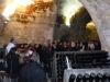 20121216_marche_noel_reims_31