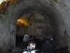 20121216_marche_noel_reims_33