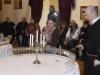 20121216_marche_noel_reims_44