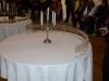 20121216_marche_noel_reims_45