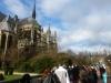 20121216_marche_noel_reims_47
