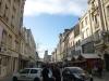 20121216_marche_noel_reims_54