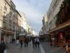 20121216_marche_noel_reims_57