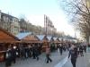 20121216_marche_noel_reims_59