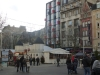 20121216_marche_noel_reims_61