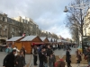 20121216_marche_noel_reims_63