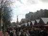 20121216_marche_noel_reims_64
