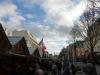 20121216_marche_noel_reims_66