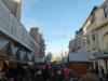 20121216_marche_noel_reims_68