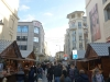 20121216_marche_noel_reims_69