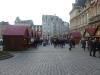 20121216_marche_noel_reims_72