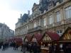 20121216_marche_noel_reims_73