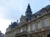 20121216_marche_noel_reims_74
