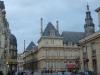 20121216_marche_noel_reims_75