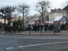 20121216_marche_noel_reims_76