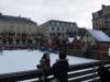 20121216_marche_noel_reims_77