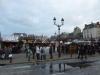 20121216_marche_noel_reims_78