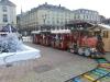 20121216_marche_noel_reims_80