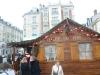 20121216_marche_noel_reims_82