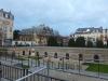 20121216_marche_noel_reims_83