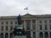 20121216_marche_noel_reims_84