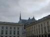 20121216_marche_noel_reims_85