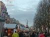 20121216_marche_noel_reims_86
