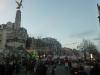 20121216_marche_noel_reims_87