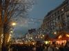 20121216_marche_noel_reims_88