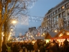 20121216_marche_noel_reims_89
