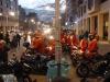 20121216_marche_noel_reims_90