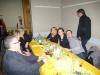 20130302_repas_du_comite_17