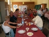 20130718_reception_belote