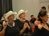20141116_Bal_country_013