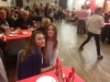 20151125_fete_aines_13