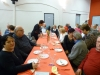 20151125_fete_aines_25