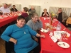 20151125_fete_aines_58