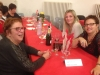 20151125_fete_aines_66