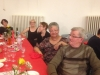 20151125_fete_aines_69
